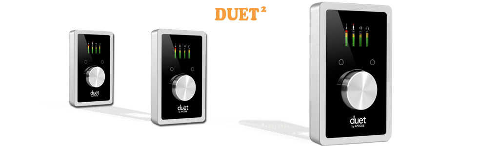 audiowarehouse.ie - Duet2